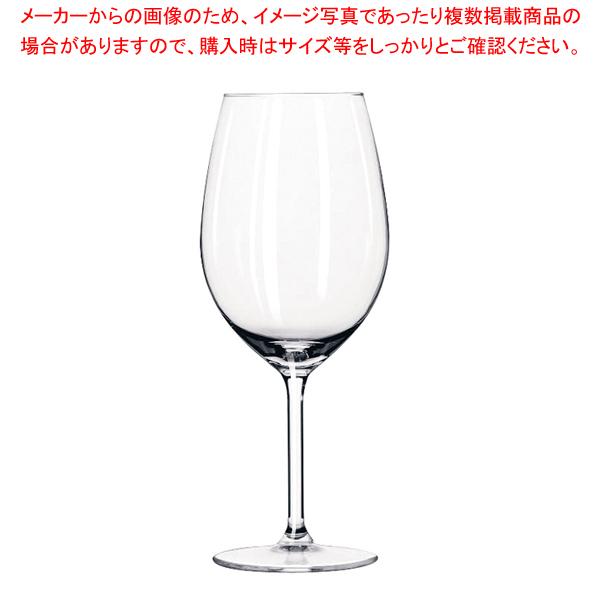 リビー アリュール ワイン/ウォーター No.9105RL(6ヶ入) 【厨房館】
