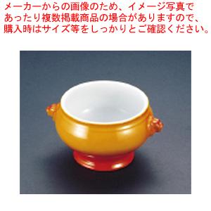 シェーンバルド スープチューリン 茶 1898-250B【 Schonwald オーブンウエア 】 【厨房館】