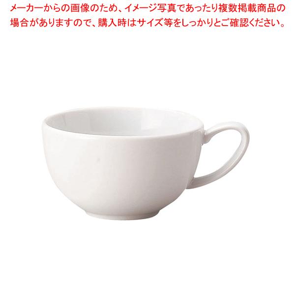 エコス カップ 300cc(12個入) CV0104 【厨房館】
