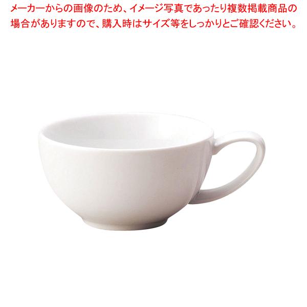 エコス カップ 235cc(12個入) CV0204 【厨房館】