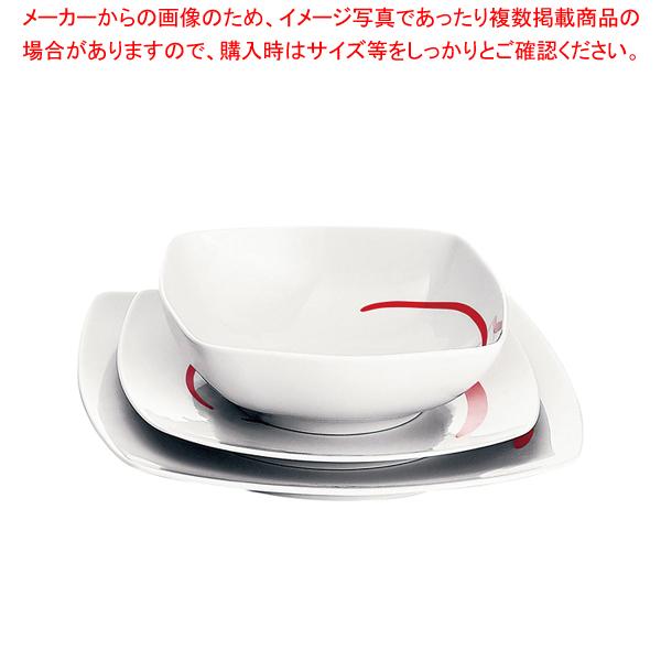 グッチーニ ラブ ディッシュ6P 2374.0065 【厨房館】