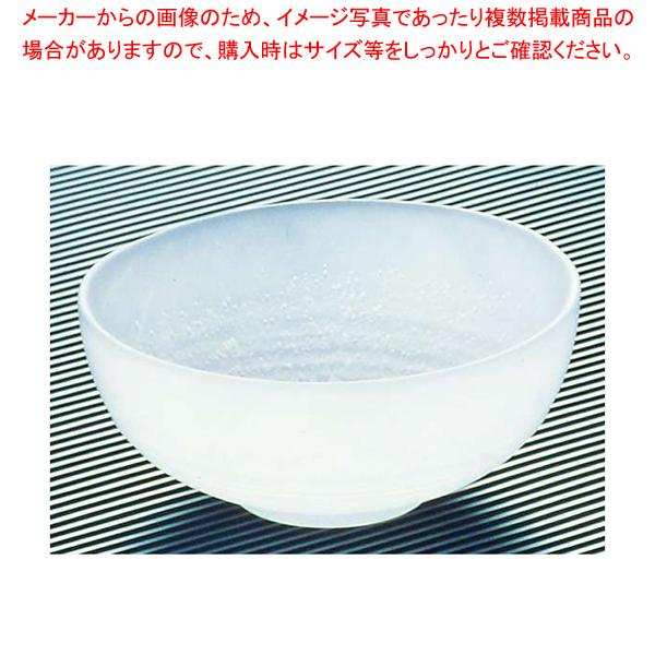 『吹雪』 小鉢 No.352 (6ヶ入) 【厨房館】【吹雪】 小鉢 No.352 [6ヶ入] 【食器 和食 ガラス食器 】 【ガラス 食器 】【ガラス 食器 】