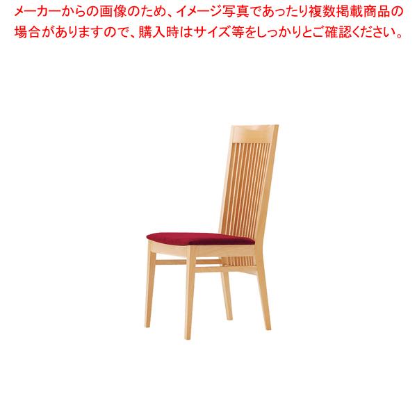 超ポイントアップ祭 椅子 TTKK-SLM 【厨房館】, 岬町 3599a518