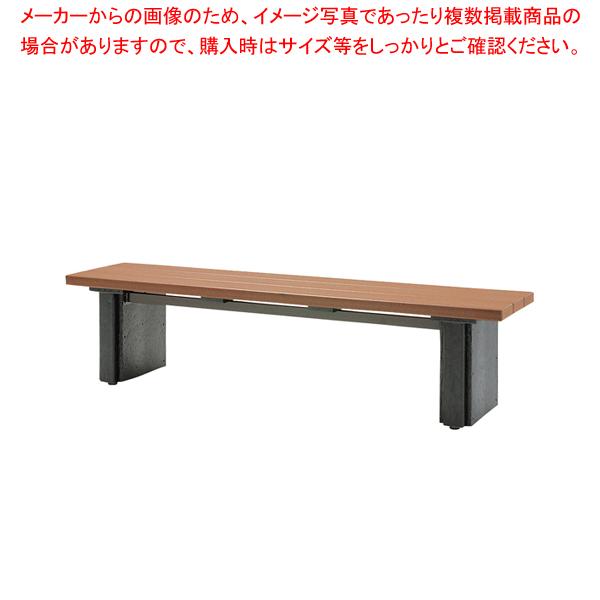 ベンチ SCG-6443Z・B4【厨房館】【厨房用品 調理器具 料理道具 小物 作業 】