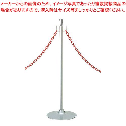 ガイドポール GY50S-310S 【厨房館】<br>【メーカー直送/代引不可】