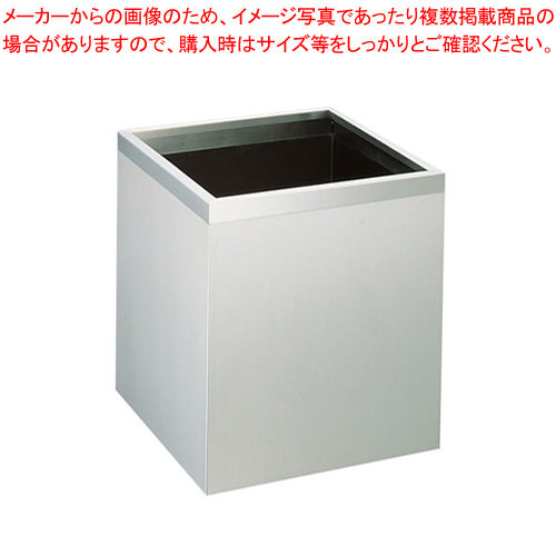 SAフラワーボックス FK-400【 店舗備品 造花 フラワーボックス 】 【厨房館】