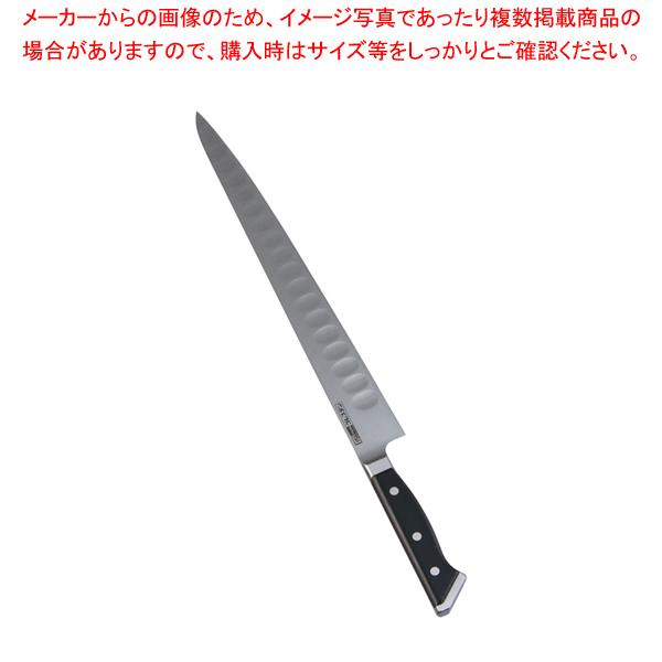 グレステンTKタイプ 筋引 733TSK 33cm 【厨房館】