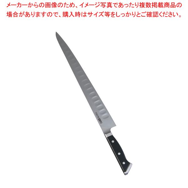 グレステンTKタイプ 筋引 736TSK 36cm 【厨房館】