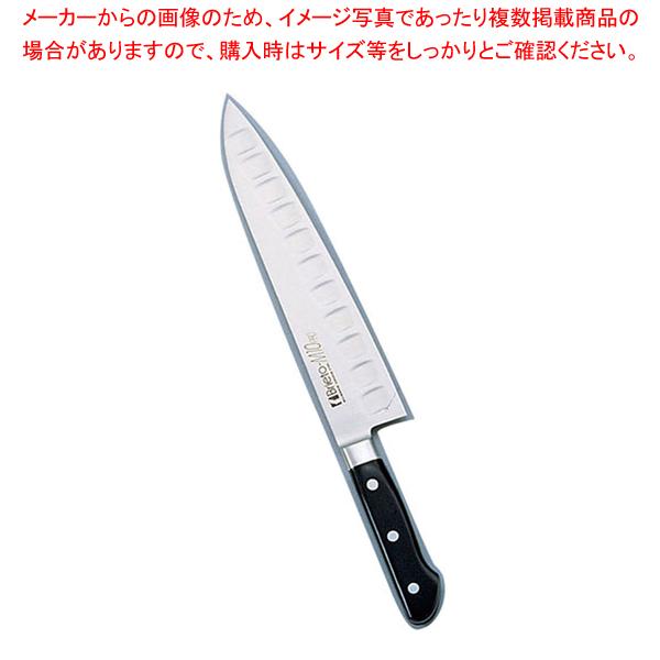 ブライトM10プロ 牛刀 M1004 24cm【 洋包丁 牛刀 】 【厨房館】