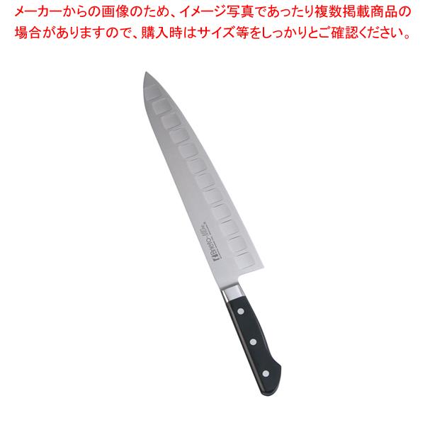 ブライトM10プロ 牛刀 M1003 27cm【 洋包丁 牛刀 】 【厨房館】