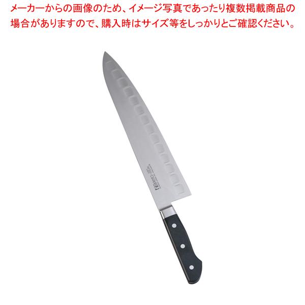 ブライトM10プロ 牛刀 M1002 30cm【 洋包丁 牛刀 】 【厨房館】