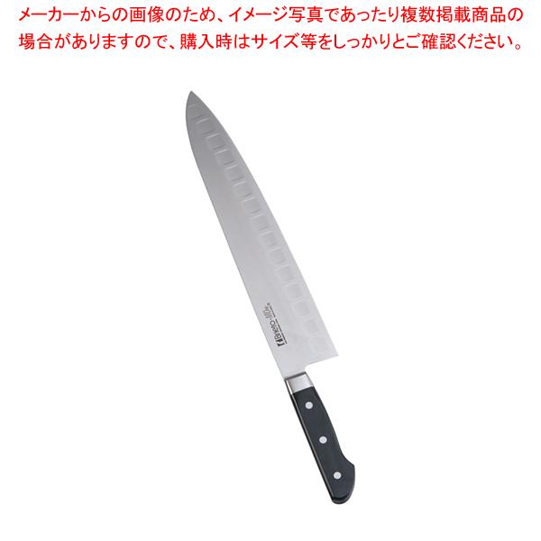 ブライトM10プロ 牛刀 M1001 33cm【 洋包丁 牛刀 】 【厨房館】