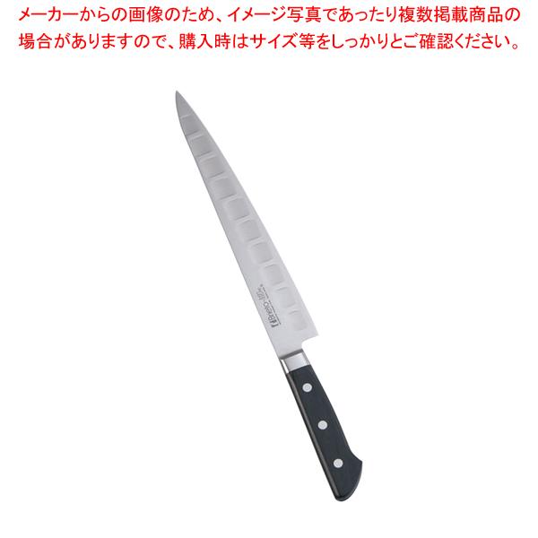 ブライトM10プロ 筋引 M1013 24cm 【厨房館】