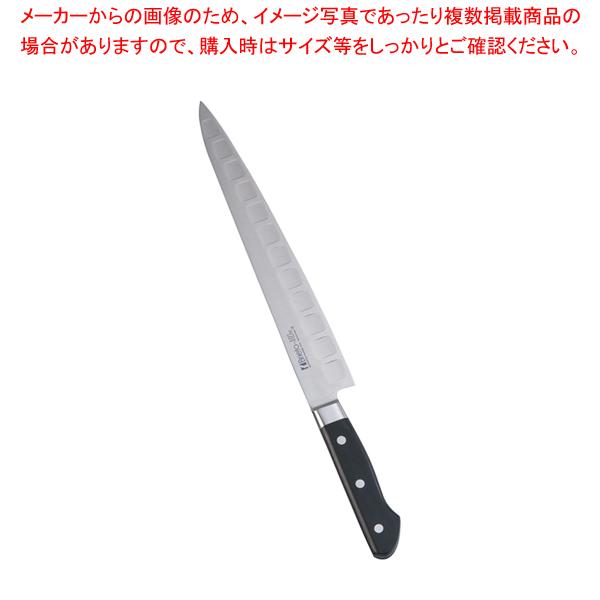 ブライトM10プロ 筋引 M1012 27cm 【厨房館】
