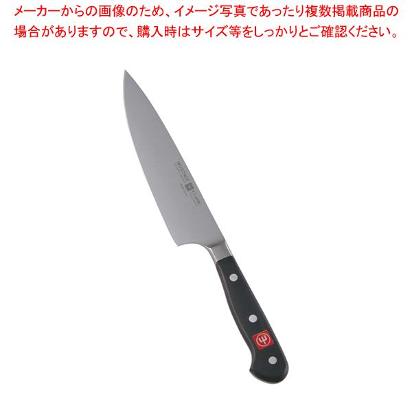 スペシャルグレード 牛刀 4582-18SG【 洋包丁 牛刀 】 【厨房館】