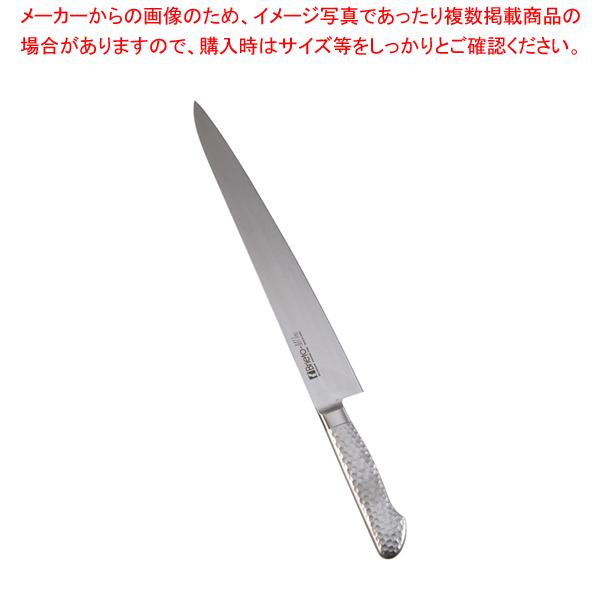 ブライトM11プロ 筋引 M1127 30cm 【厨房館】