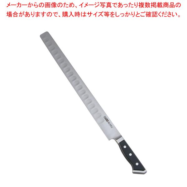 グレステン サーモンスライサー 336TAKL 36cm 【厨房館】
