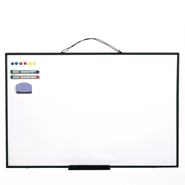 <title>tmy-43022xxx 全品最安値に挑戦 大型ホワイトボード LNW608 厨房館</title>