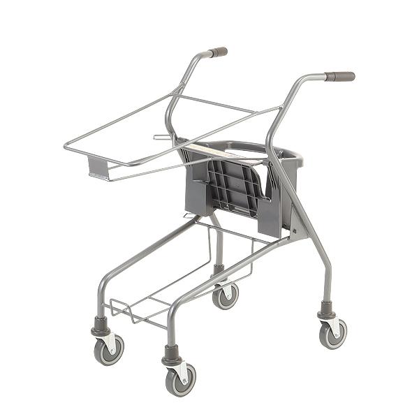 ショッピングカート NR-203 【厨房館】