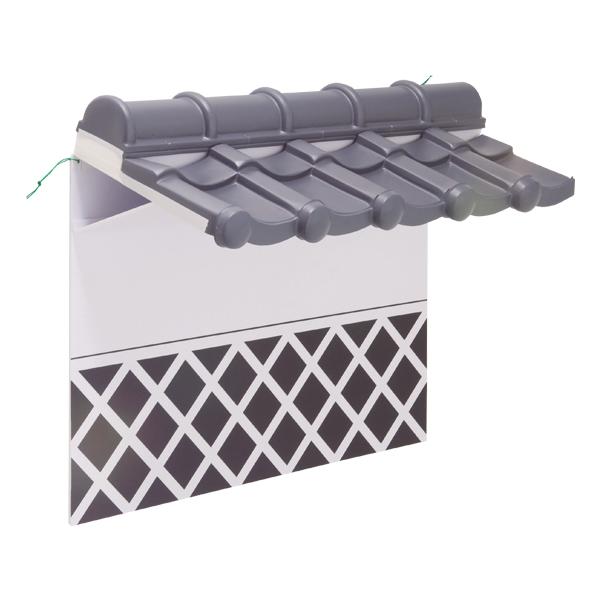 tmy-53526xxx ランキング総合1位 米倉ハーフセット 厨房館 壁掛け式 信用