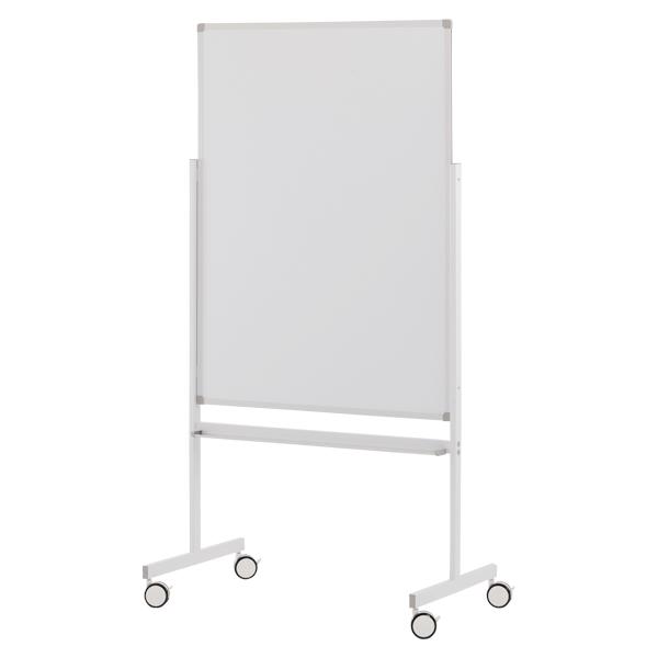 縦型ホワイトボード W900 【厨房館】