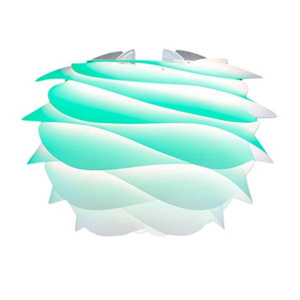 ヴィータ CARMINA シーリングライト mini ターコイズ 02059-CE VITA【厨房館】