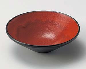 【まとめ買い10個セット品】和食器 カ028-077 ジャパネスク平鉢【キャンセル/返品不可】【厨房館】
