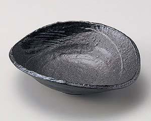 和食器 ネ032-176 大和扇大鉢