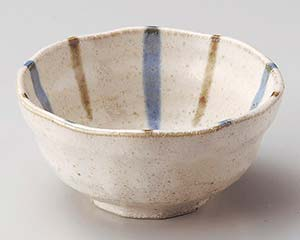 和食器 イ069-486 うのふ十草3.0小鉢