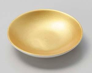 和食器 ウ079-426 内金平珍味