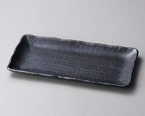 【まとめ買い10個セット品】和食器 ト159-127 南蛮ほっけ皿【キャンセル/返品不可】【厨房館】
