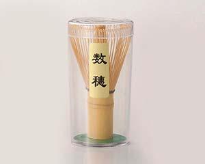 【まとめ買い10個セット品】和食器 ワ386-287 茶筅 (数穂)【キャンセル/返品不可】【厨房館】