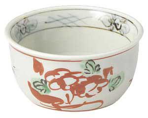 和食器 ミ432-656 丸3.5小鉢