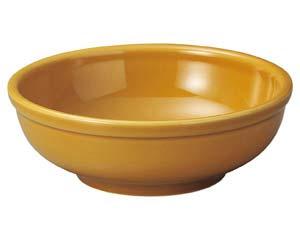 【まとめ買い10個セット品】和食器 ハ581-696 20cmボール 【キャンセル/返品不可】【厨房館】