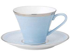 【まとめ買い10個セット品】和食器 ミ584-096 コーヒー碗 【キャンセル/返品不可】【厨房館】