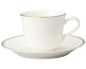 【まとめ買い10個セット品】和食器 ア585-606A コーヒー碗 【キャンセル/返品不可】【厨房館】