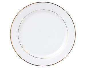 注目 【まとめ買い10個セット品】和食器 ヤ586-046 ヤ586-046 10吋ディナー皿 10吋ディナー皿【キャンセル/返品不可】【厨房館】, ラスカストア:600ea760 --- canoncity.azurewebsites.net