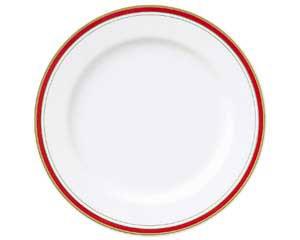 【まとめ買い10個セット品】ホ591-337 ロイヤルマロン 9吋ミート皿【キャンセル/返品不可】【厨房館】