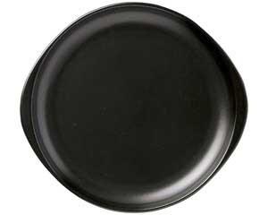 【まとめ買い10個セット品】和食器 ス599-296 陶板(大) 【キャンセル/返品不可】【厨房館】