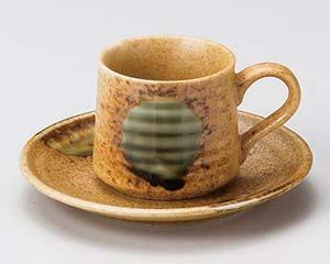 和食器 ア609-466 伊賀コーヒー碗のみ