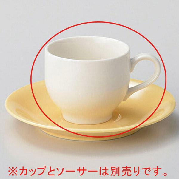 和食器 ヤ611-386 サンコーヒー碗のみ