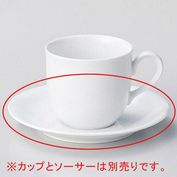 【まとめ買い10個セット品】和食器 ア613-256 Sアメリカン碗と受皿 【キャンセル/返品不可】【厨房館】