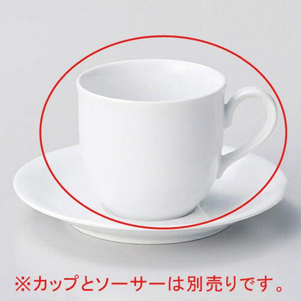 【まとめ買い10個セット品】ア609-057 Sアメリカン碗【キャンセル/返品不可】【厨房館】