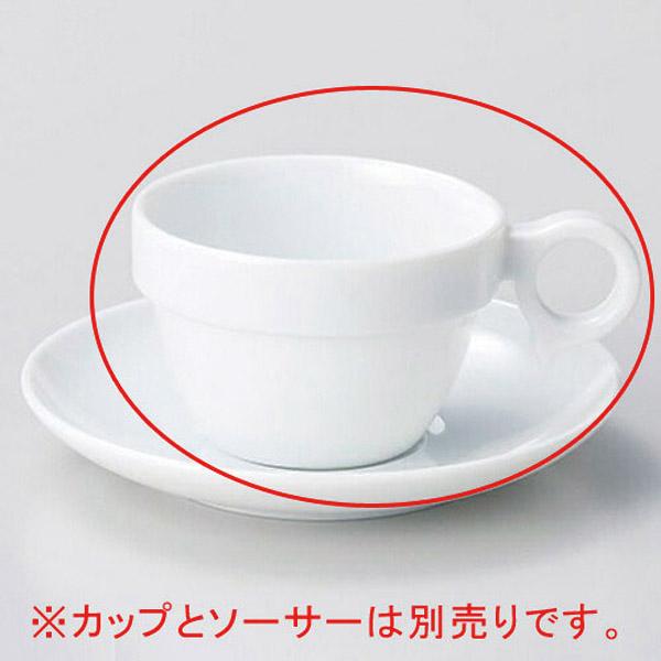 和食器 ヤ614-046 スタックコーヒー 碗のみ