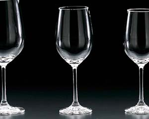 お歳暮 isj-631-037 まとめ買い10個セット品 タ631-037 ワイン350 在庫一掃 厨房館 返品不可 キャンセル