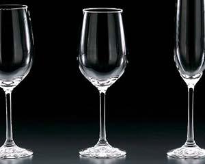 isj-631-047 まとめ買い10個セット品 ご予約品 激安超特価 タ631-047 ワイン300 厨房館 キャンセル 返品不可
