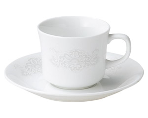 アンマーショップ 【まとめ買い10個セット品 コーヒー(1客)】和食器 ア652-356A コーヒー(1客)【キャンセル/返品不可】 ア652-356A【厨房館】, SHOPまねき猫:ad031eda --- canoncity.azurewebsites.net