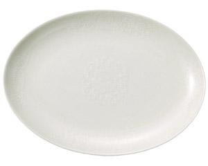 超格安価格 【まとめ買い10個セット品 カ653-106B】和食器 10吋プラター カ653-106B 10吋プラター【キャンセル/返品不可】【厨房館】, ジョウヨウシ:a7b2bd32 --- canoncity.azurewebsites.net