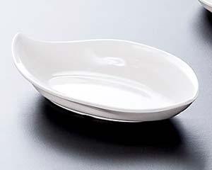 【まとめ買い10個セット品】ヌ720-167 [M]大葉盛鉢19cm【キャンセル/返品不可】【厨房館】