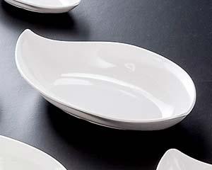 【まとめ買い10個セット品】ヌ720-177 [M]大葉盛鉢25cm 【キャンセル/返品不可】【厨房館】